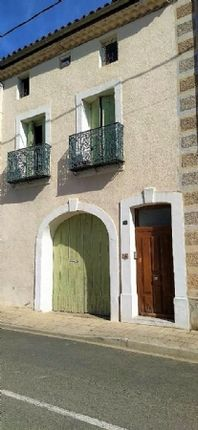 Property for sale in Roujan, Languedoc-Roussillon, 34320, France