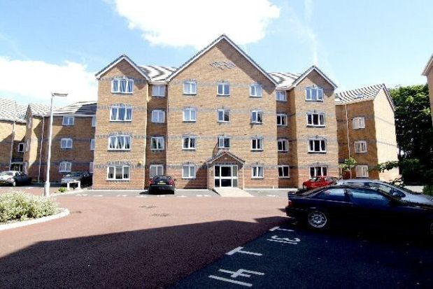 Thumbnail Property to rent in Knightswood Court, Allerton, Liverpool