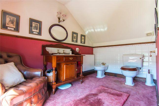Picture No. 14 of Long Oaks Cottage, Penmaen, Swansea, Abertawe SA3