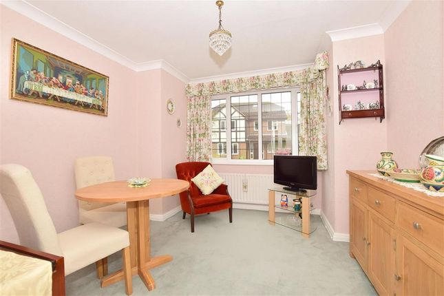 Dining Room of Lowdells Drive, East Grinstead, West Sussex RH19