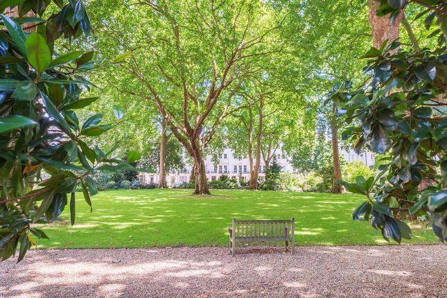Picture No.03 of Ennismore Gardens, Knightsbridge SW7