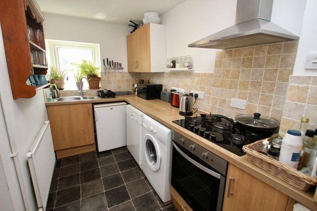 Photo 2 of Northload Terrace, Glastonbury BA6