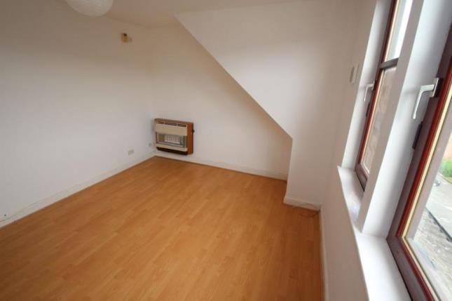 Bedroom 1 of Kelly Street, Greenock, Inverclyde PA16
