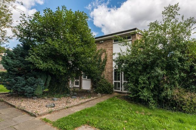 Property to rent in Otham Close, Canterbury