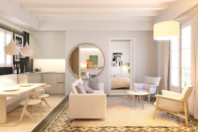 3 bed apartment for sale in Agla, Barcelona, Catalonia, 08002, Spain