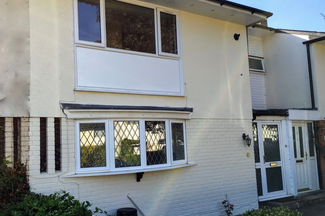 Terraced house to rent in Coney Close, Hatfield