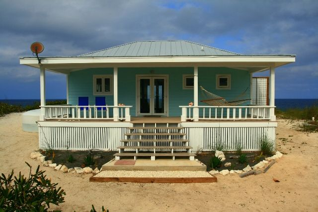 1 bed property for sale in Whale Point, Eleuthera, The Bahamas