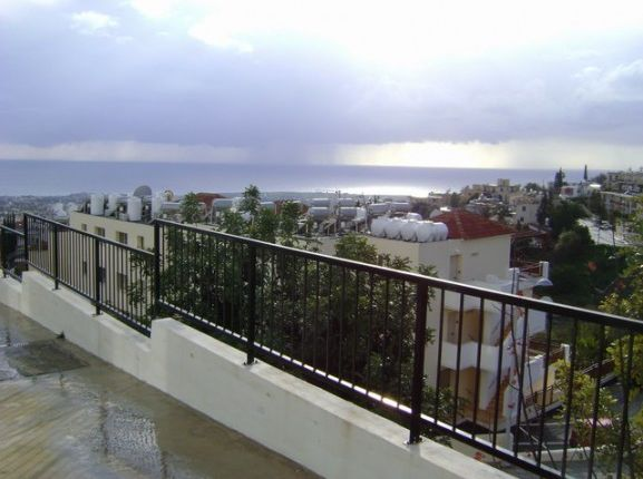 Studio for sale in Peyia, Coral Bay, Paphos, Cyprus