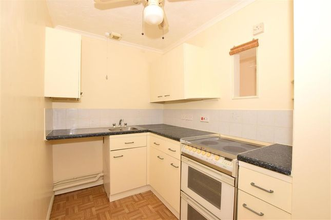 Kitchen of Westbury Road, Dover, Kent CT17