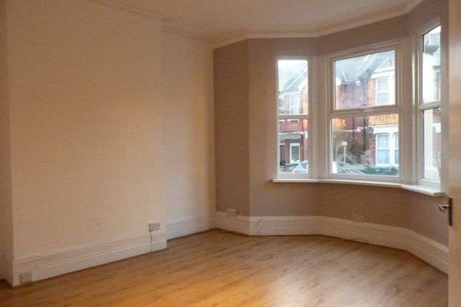Thumbnail Semi-detached house to rent in The Grove, London