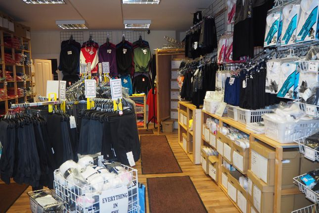 Photo 3 of Clothing & Accessories WF9, South Elmsall, West Yorkshire