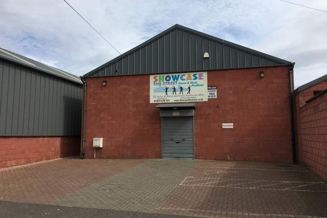 Thumbnail Office to let in 17 Lindsay Street, Arbroath