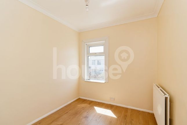 Photo 6 of Unity Street, Sheerness ME12