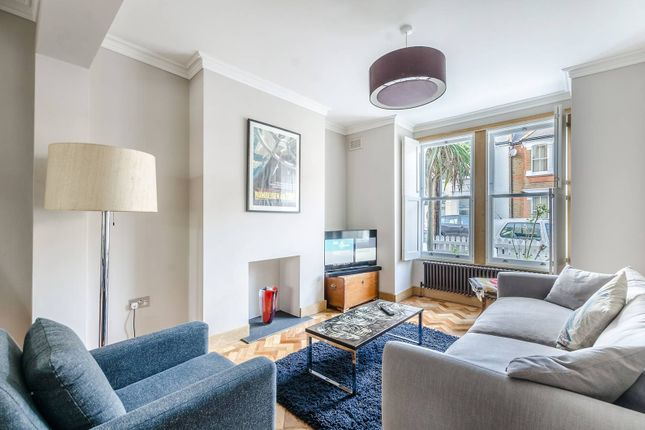 Property to rent in St Aidans Road, East Dulwich