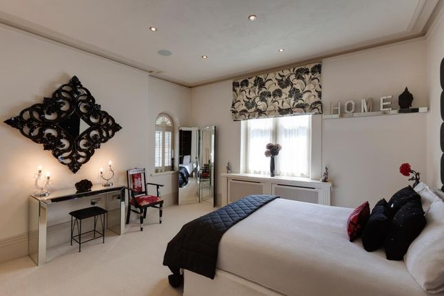 Bedroom 2 of Totley Brook Road, Dore, Sheffield S17