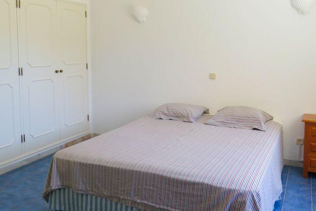 Bedroom 2 of Lagoa, Lagoa, Portugal