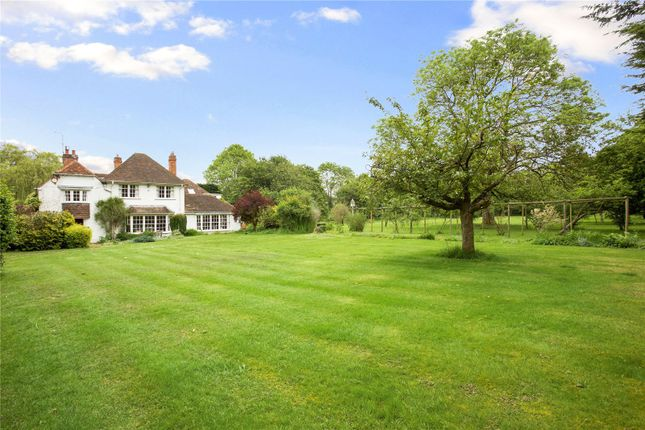 Picture No. 31 of Lower Common, Eversley, Hook, Hampshire RG27