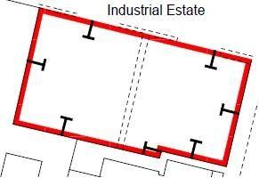 Thumbnail Land to rent in Bath Walk, Balsall Heath, Birmingham