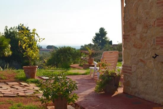 7 bed farmhouse for sale in Casale Marittimo, Casale Marittimo, Pisa, Tuscany, Italy