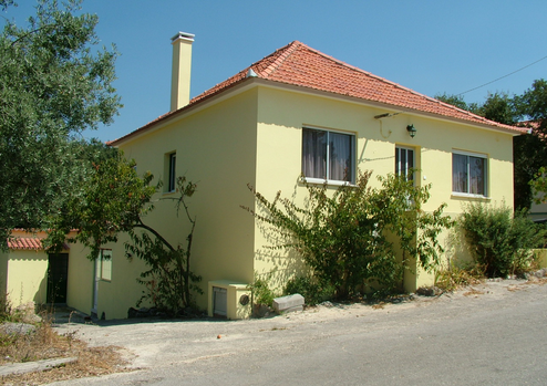 3 bed detached house for sale in Abiul, Pombal, Leiria, Central Portugal