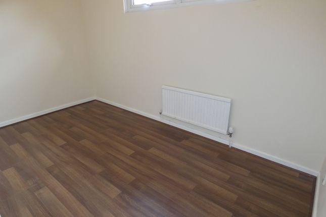 Bedroom 3 of King Arthur Close, Cheltenham GL53