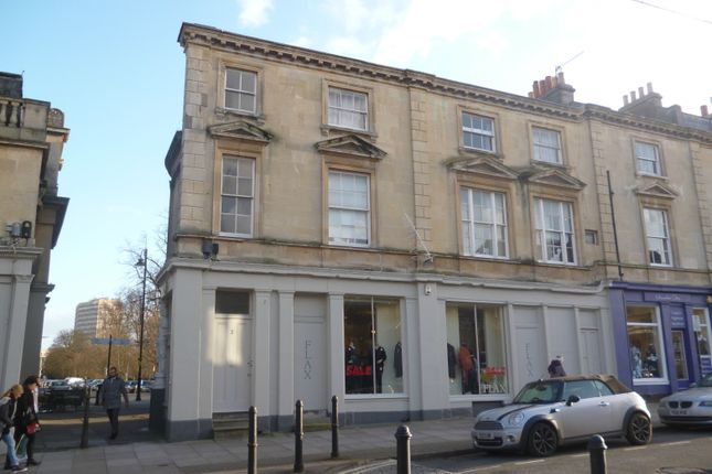 Thumbnail Retail premises for sale in Montpellier Walk, Cheltenham