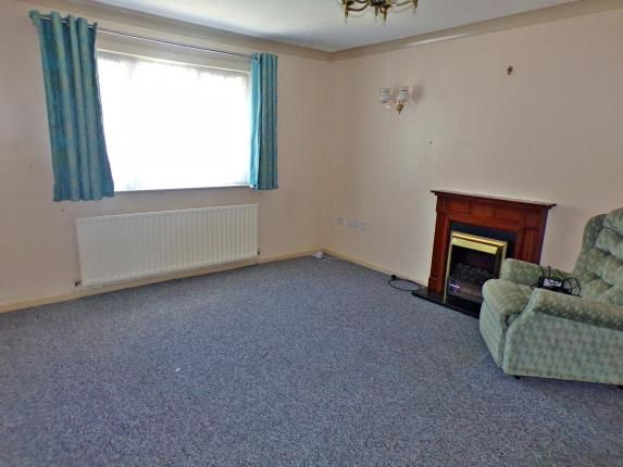 Picture No.02 of Norlands Court, 142 Bebington Road, Birkenhead, Merseyside CH42