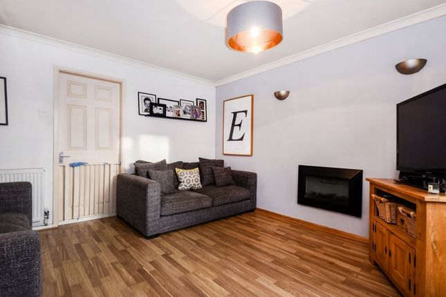 Thumbnail Semi-detached house for sale in Fairfield Road, Tadcaster