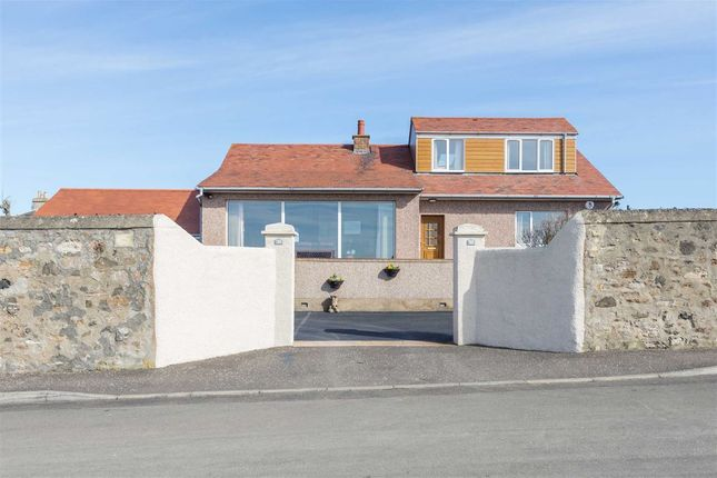 homes for sale in elie buy property in elie primelocation