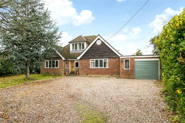 Picture 1 of Green Lane, Prestwood, Great Missenden, Buckinghamshire HP16