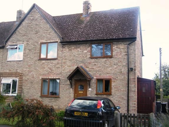 3 bed property for sale in Brookside, Paxford, Chipping Campden