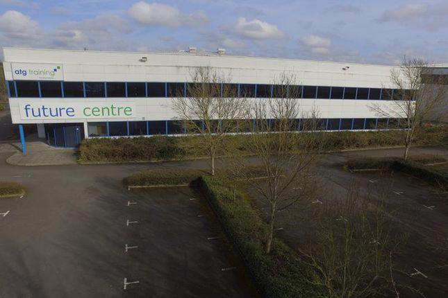 Photo 4 of The Future Centre, Smeaton Close, Aylesbury, Buckinghamshire HP19