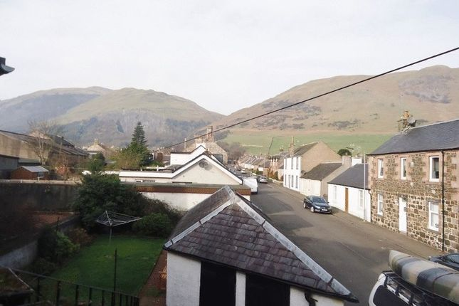 Photo 6 of Ochil Street, Tillicoultry FK13