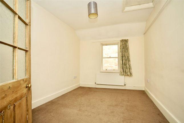 Picture No. 19 of Pump Court, 151 High Street, Huntingdon, Cambridgeshire PE29