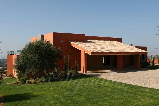 Thumbnail Villa for sale in Vilamoura, Loule, Algarve, Portugal