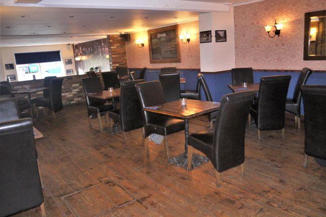 Photo 4 of Restaurants DN18, North Lincolnshire
