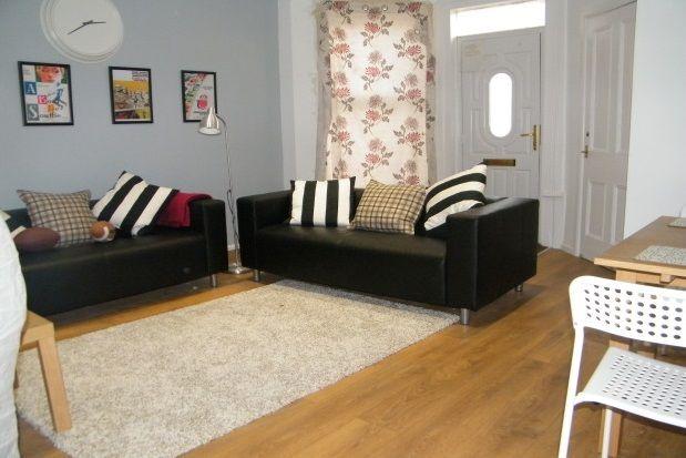 Thumbnail Property to rent in Swans Yard, New Street, Cheltenham