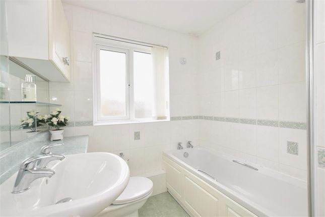 Bathroom of Overstrand Avenue, Rustington, West Sussex BN16