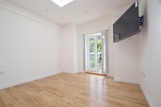 Thumbnail Terraced house to rent in Peckham Hill Street, Peckham