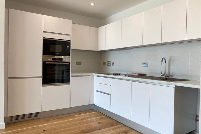 2 bed flat to rent in Windmill Street, Birmingham City Centre B1