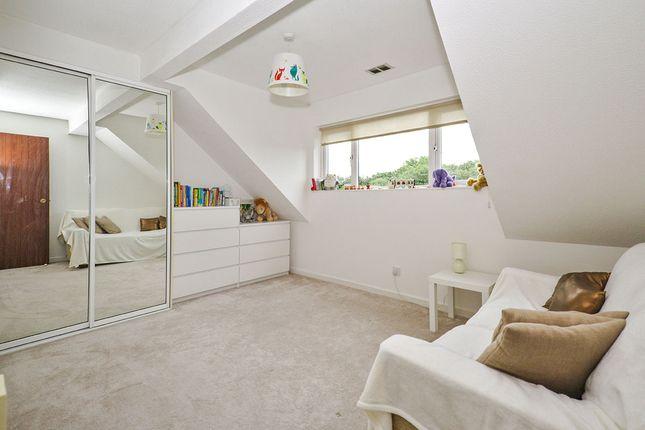 Bedroom 2 of Haldane Road, London SE28