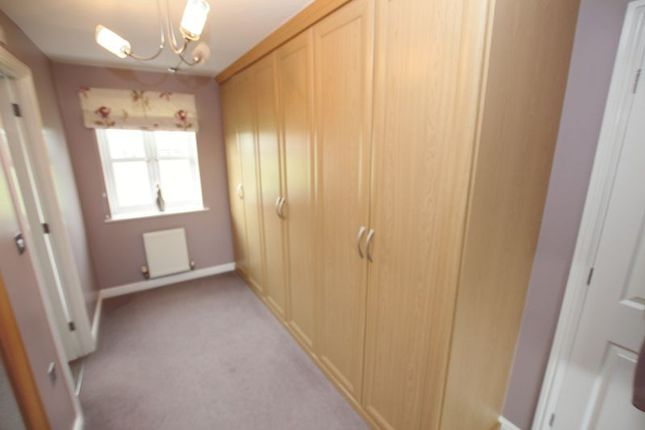 Photo 15 of Mendip Close, Hereford HR4
