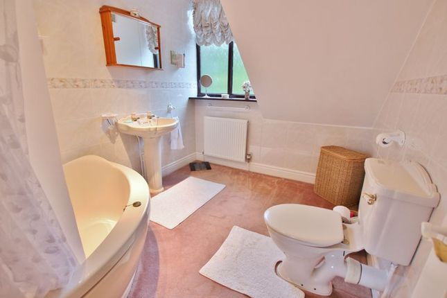 Photo 20 of Woodlands Drive, Barnston, Wirral CH61