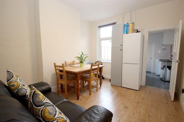 Dining Room of Trentham Road, Stoke, Coventry CV1