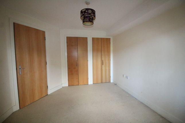 Bedroom of Textile Street, Dewsbury WF13