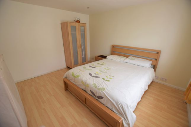 Bedroom One of Camber Way, Pevensey Bay BN24