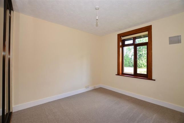 2 bed terraced house for sale in Essex Road, Halling, Rochester, Kent