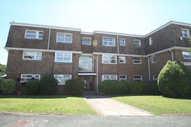 Picture No. 11 of Fincham Close, East Preston, West Sussex BN16