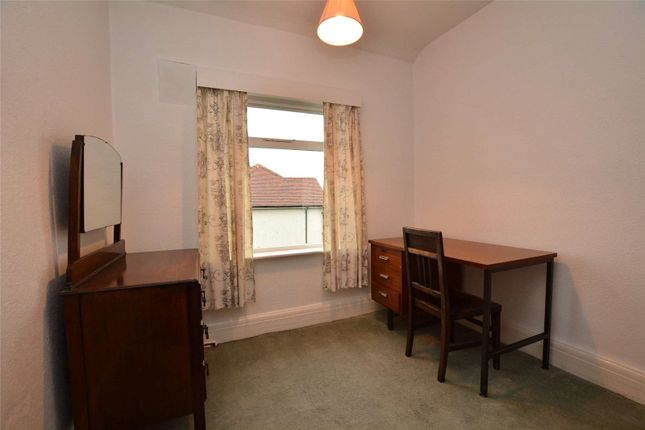 Picture No. 14 of Wheatlands, Farsley, Pudsey, West Yorkshire LS28