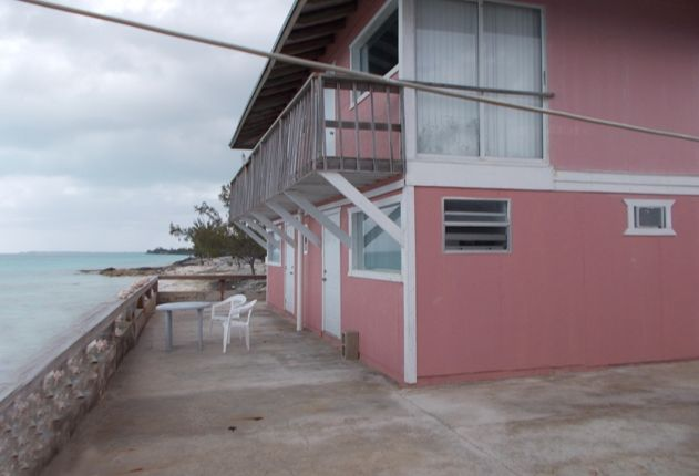 6 bed property for sale in Arthur's Town, The Bahamas